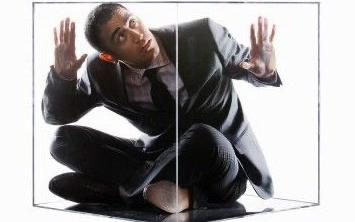Vezetői csapdák!!! – Hogyan kerülhetjük ki őket?