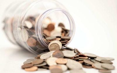Mik azok a tényezők, amik befolyásolják egy cég fizetőképességét?