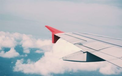Repülőgépet vezetni műszerek nélkül?